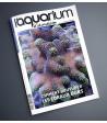 Aquarium à la maison n° 146...